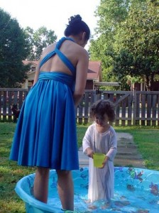 infinity_dress_back_in_the_pool_1