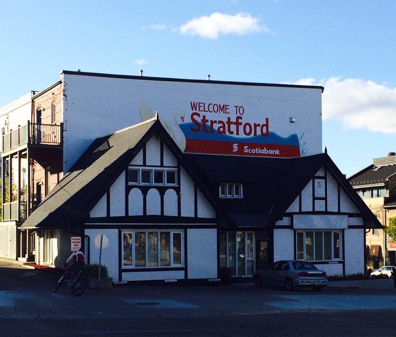 Stratford ontario movie theatre times / 3d videos using 3d cinema ...